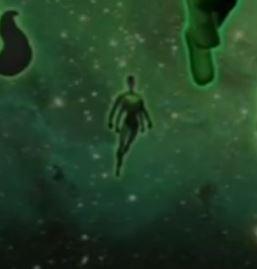 Salakk (Injustice: Earth One)