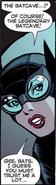 Selina Kyle Shadow of Sin Tzu 001