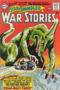 Star-Spangled War Stories 116