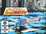 Supergirl Vol 2 4