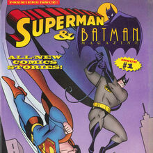 Superman & Batman Magazine Vol 1 1.jpg
