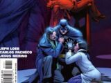 Superman/Batman Vol 1 17