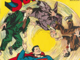 Superman Vol 1 59
