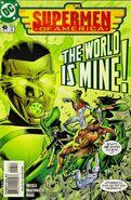 Supermen of America Vol 2 6