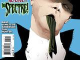 The Phantom Stranger Vol 4 5