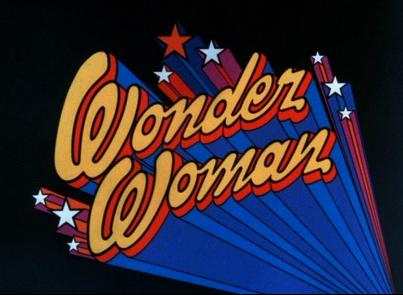 Wonder Woman (TV Series) Episode: Beauty on Parade