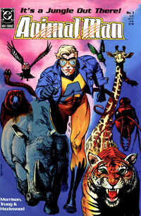 Animal Man 1.jpg