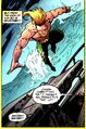 Aquaman 0041
