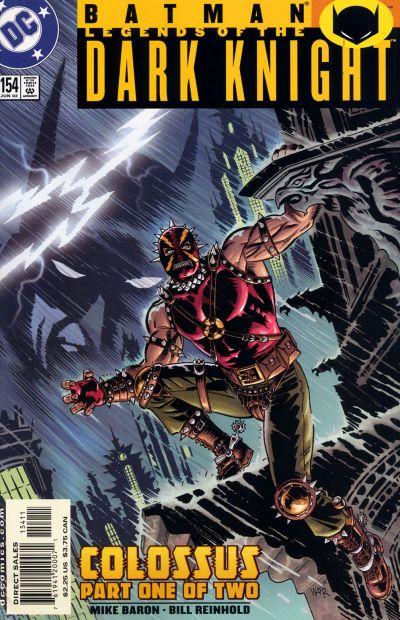 Batman Legends of the Dark Knight Vol 1 154.jpg