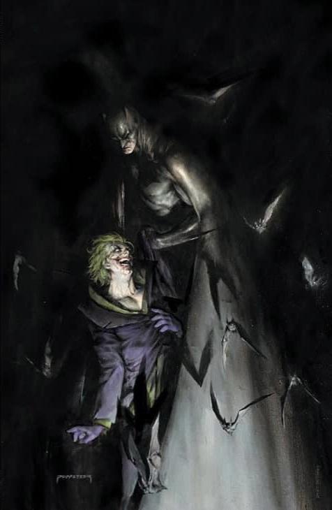 Batman Vol 3 100 Bulletproof Comics Exclusive Puppeteer Lee Virgin Purple Glove Variant.jpg