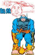Big Sir 0001