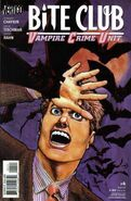Bite Club Vampire Crime Unit Vol 1 4