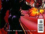Black Sun Vol 1 4