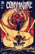Constantine The Hellblazer Vol 1 8