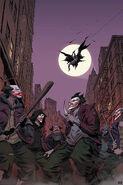 Detective Comics Vol 1 868 Textless