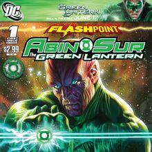 Flashpoint Abin Sur - The Green Lantern Vol 1 1.jpg