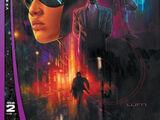 Future State: Catwoman Vol 1 2