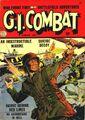 GI Combat Vol 1 3
