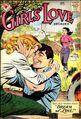 Girls' Love Stories Vol 1 64