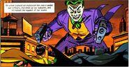 JokerNewFrontier