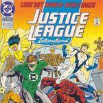 Justice League International Vol 2 51.jpg