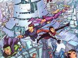 Kryptonians