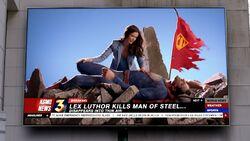 Lois Lane Arrow Earth-75 0001.jpg