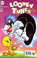 Looney Tunes Vol 1 206