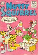 Nutsy Squirrel Vol 1 67