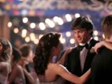Smallville (TV Series) Episode: Spirit