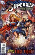 Supergirl v.5 13