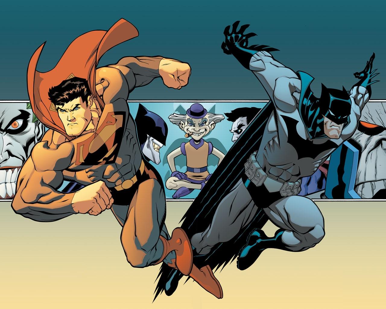Superman Batman Vol 2 25 Combined Textless.jpg