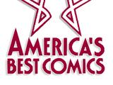 America's Best Comics