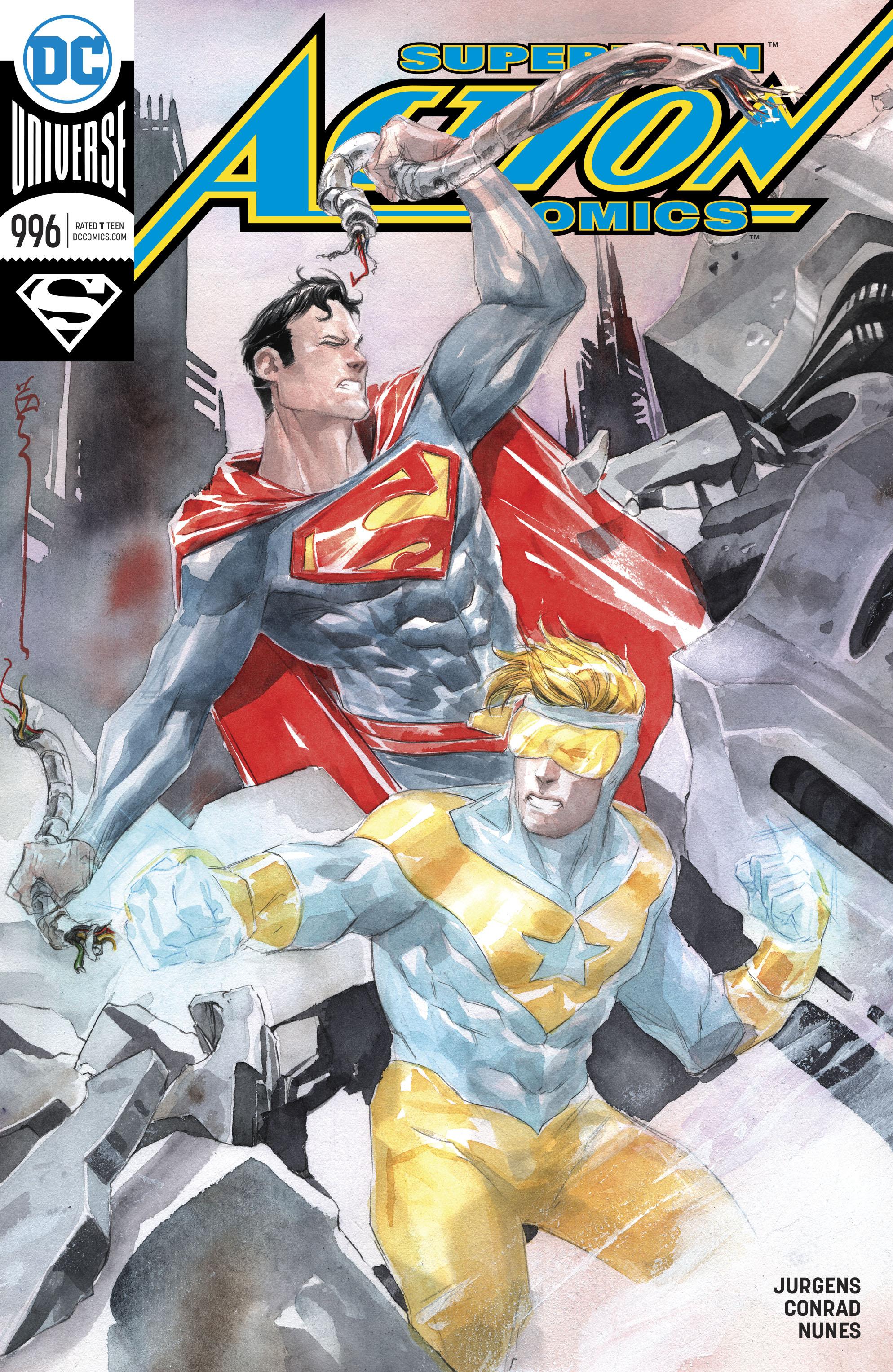 Action Comics Vol 1 996 Variant.jpg