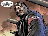 Adolf Hitler (Earth 10)