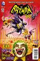 Batman '66 Vol 1 11
