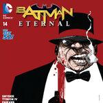 Batman Eternal Vol 1 14.jpg