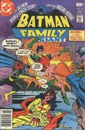Batman Family v.1 14