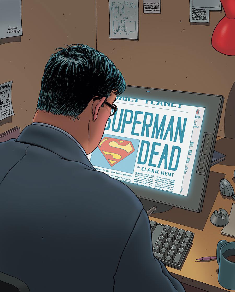 Clark Kent All-Star Superman 001.jpg