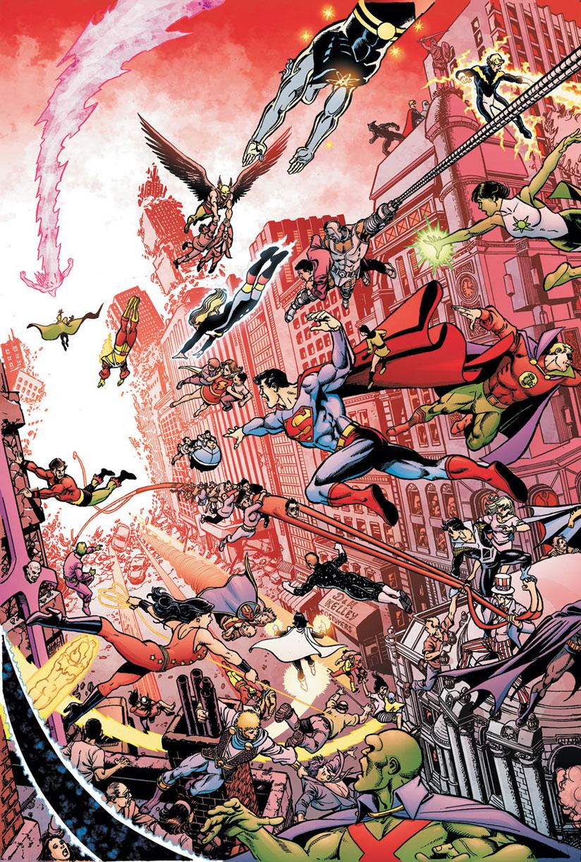 DC Universe Legacies Vol 1 5 Textless.jpg