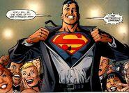Dale Suderman Superman Inc 001