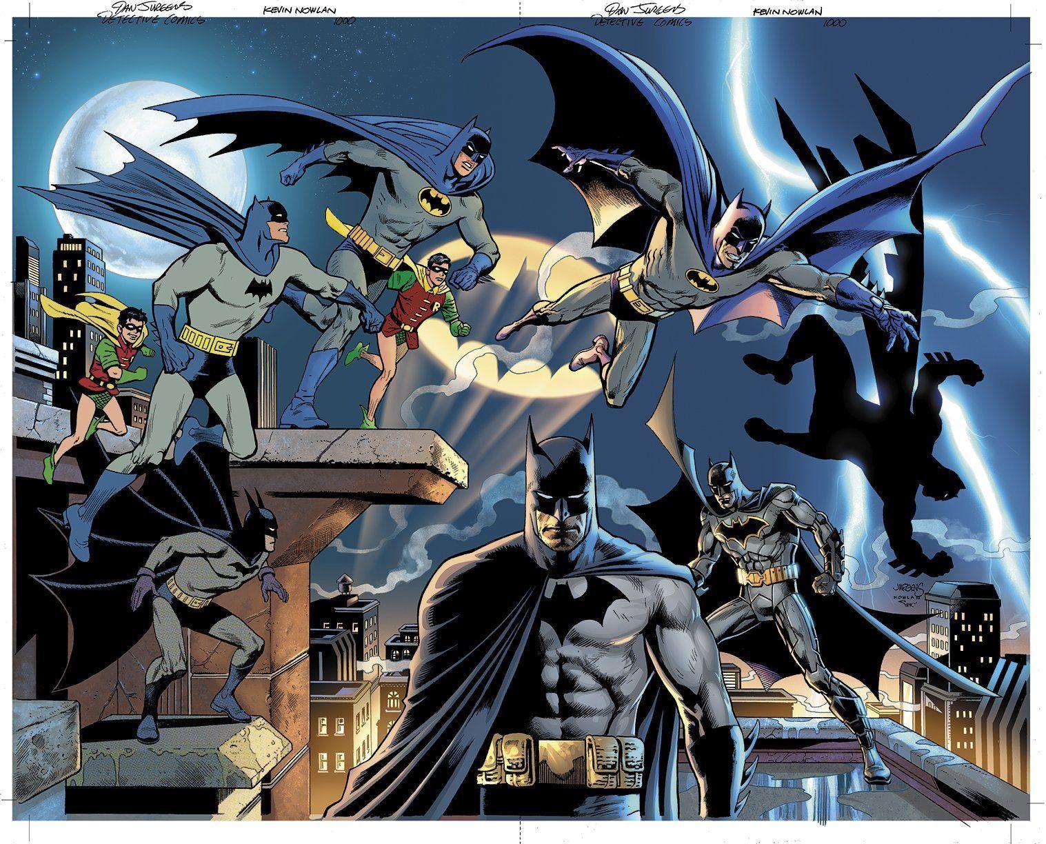 Detective Comics Vol 1 1000 Textless Jurgens Variant.jpg