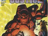 Extreme Justice Vol 1 12