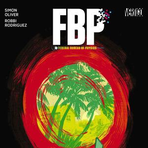 FBP Federal Bureau of Physics Vol 1 12.jpg
