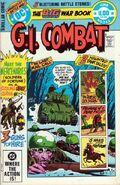 GI Combat Vol 1 242
