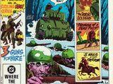 G.I. Combat Vol 1 242