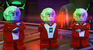 Guardians of the Universe Lego Batman 0001