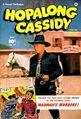 Hopalong Cassidy Vol 1 67