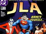 JLA Vol 1 91