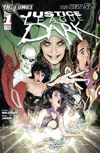 Justice League Dark Vol 1 1.jpg